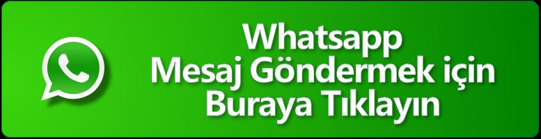 Yenibosna Lastikçi Whatsapp ile Mesaj Gönder
